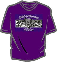 Puuhale Elementary Uniform - Purple