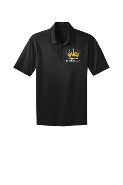Ship fitter Select - Dri-fit Polo