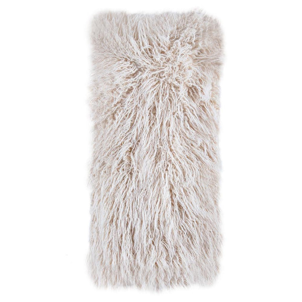 Pom Pom Home Objects Sand Eva Throw