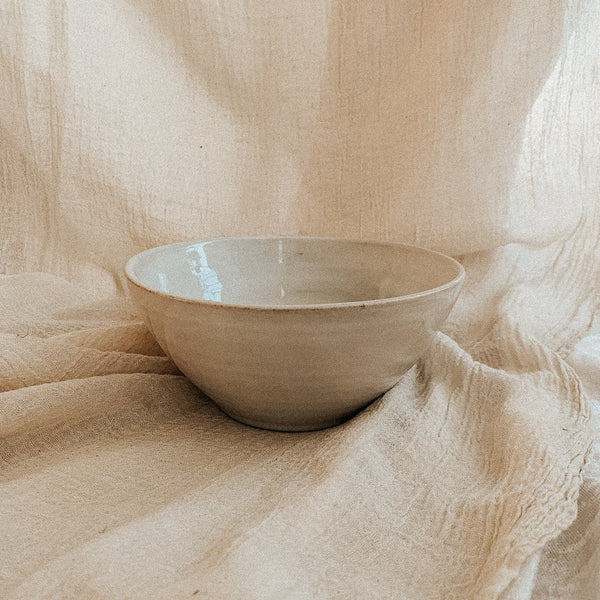 Eileen's Cousin Objects Handcrafted Ceramic Bowls