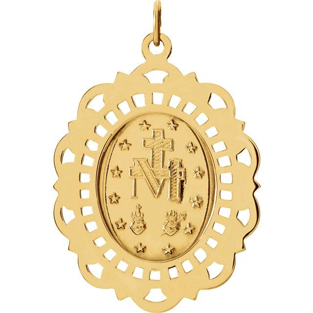 Stuller Jewelry Gold Michelangelo Necklace