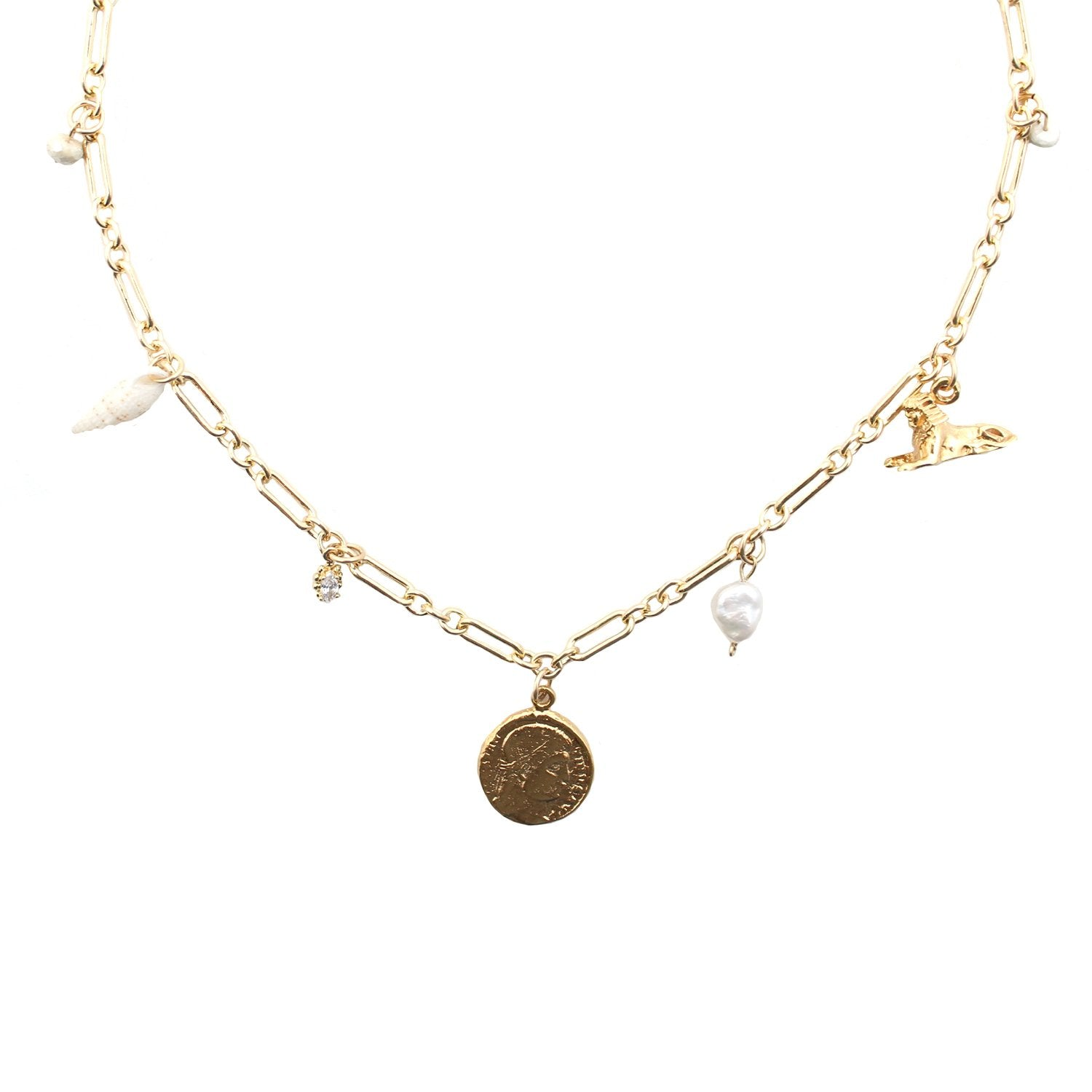 d02425e616b31 Afterlife Necklace – Child of Wild