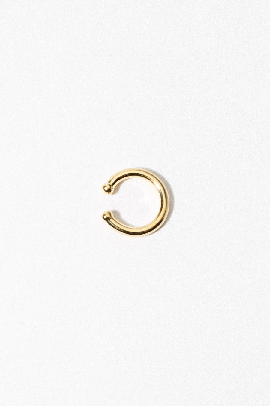 Wildthings Collectables earcuff