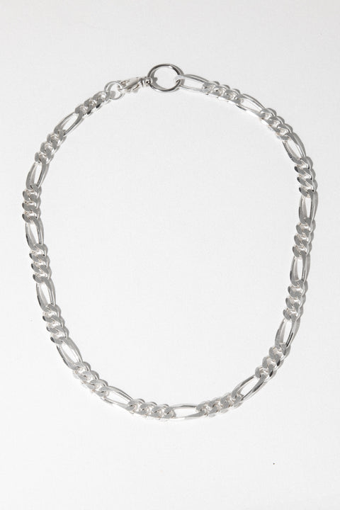 Milan Chain Necklace