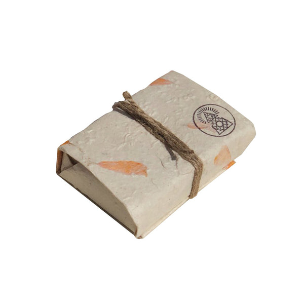 Incausa Objects One Blend Soap Bar