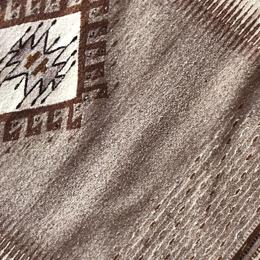 Rugs Objects Wild West Zapotec Weaving