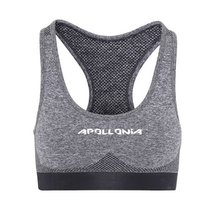 Apollonia Sport Women's Performance Sports Bra