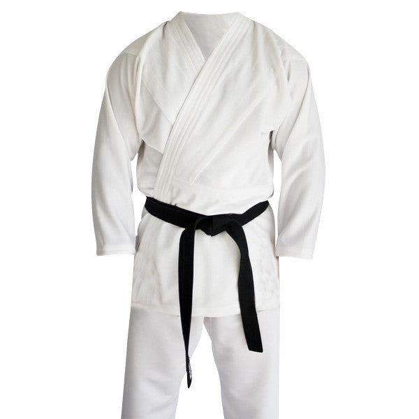 Judo gi white Gimono performance fightwear