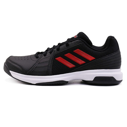 Original New Arrival Adidas APPROACH Men's Tennis Shoes Sneakers