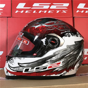 Hot Best Sales Motorcycle Helmet Full Face Racing Kask Casque moto Cascos Capacete Helmets Motor Bike