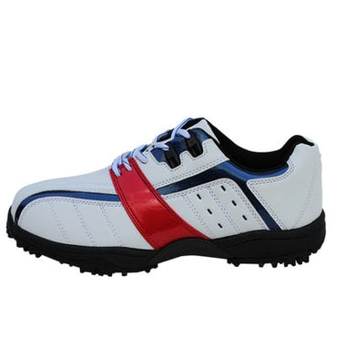 Real Golf Authentic Japanese Golf Shoes Male Breathable Sneakers Slip Outdoor Men Hot Sale