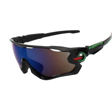 UV 400 Men Cycling Glasses Outdoor Sport Mountain Bike Bicycle Glasses Cycling Fishing Glasses