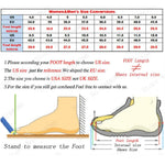 Pgm Men's Anti-Skid Shoes Breathable Wearable Golf Shoes Men Comfortable Ultralight Training Golf Sneakers Hot Sale