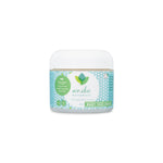 Baby Face Cream- LARGE 120 ml