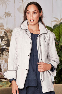 Verge Jubilee Jacket