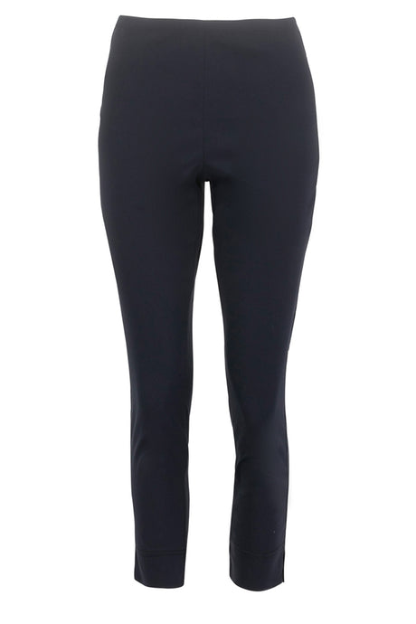 Verge Acrobat Eclipse Pant Navy