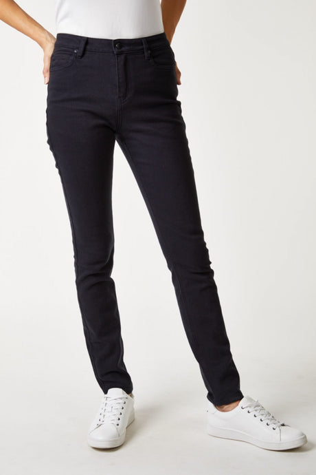 Toorallie Swansea Ink Jean