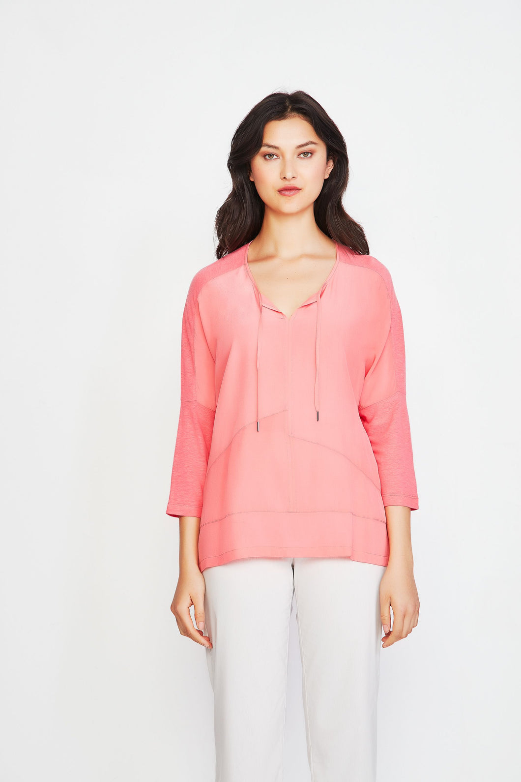 Verge Freya Top
