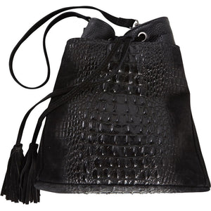 NU Leather Bag