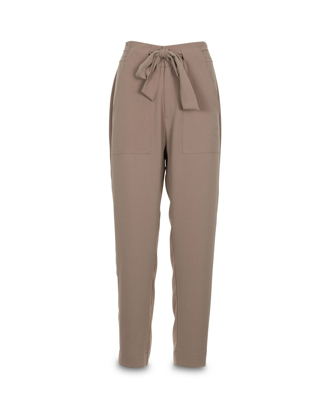 Chalice Suiting Pant