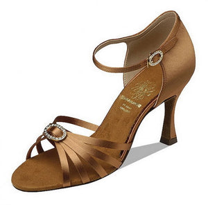 Supadance 1516 Satin sandal