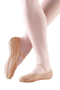 So Danca BA14 Ballet Slipper