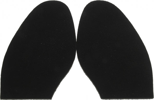 Diamant Replacement Soles and Heels Mens