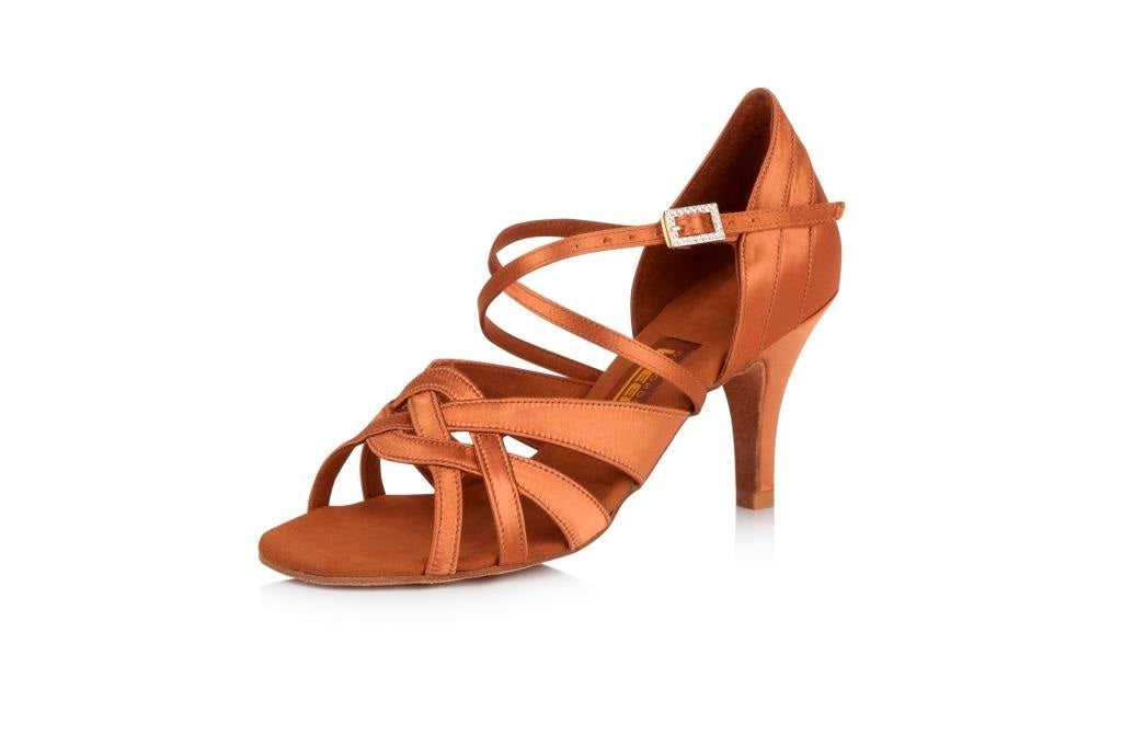 Freed of London Harper Satin sandal