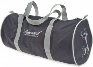 Diamant HW03989 Duffle Bag