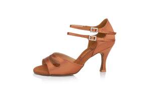 Freed of London Lacey Satin sandal