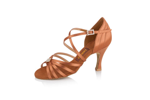 Freed of London Lois Satin sandal