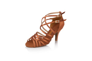 Freed of London Natalia Satin sandal
