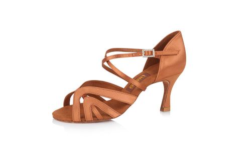 Freed of London Penelope Satin sandal
