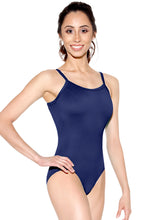 Load image into Gallery viewer, SoDanca Adult Camisole Leotard SL02 Patricia