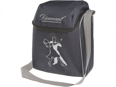 Diamant HW03984 Double Shoe Bag