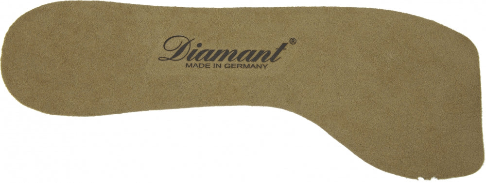 Diamant HW04002 Slim Fit Converter Beige