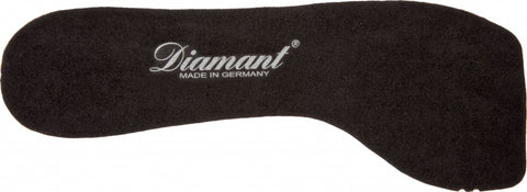 Diamant HW04001 Slim Fit Converter Black