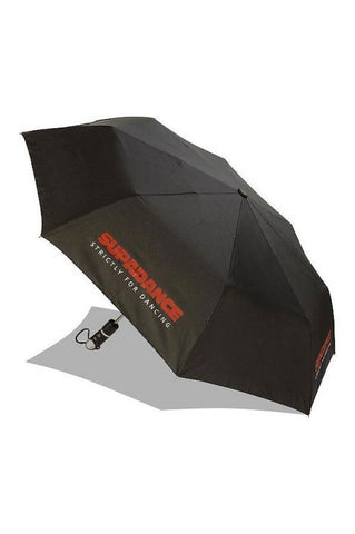 Supadance Umbrella