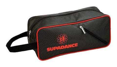 Supadance Shoe Bag