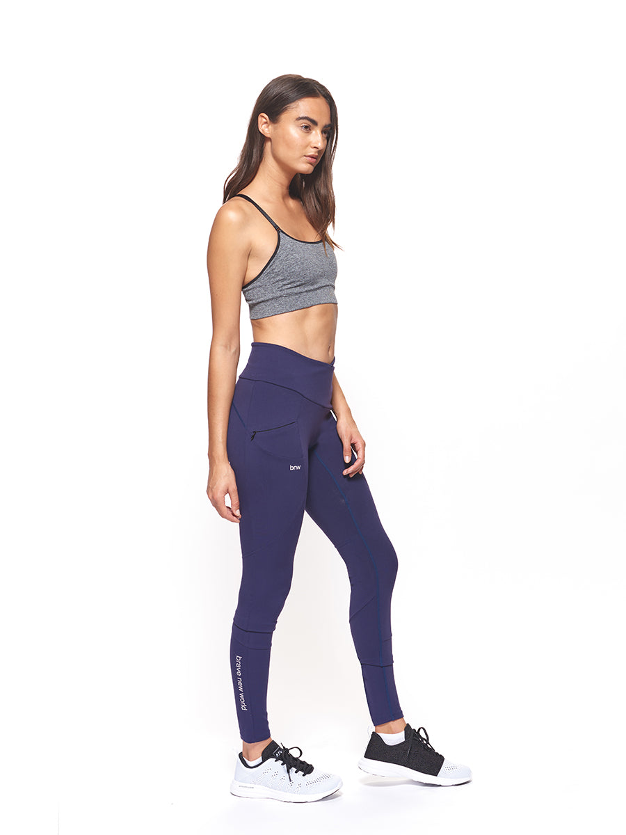 Runyon Legging