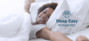 Sleep Safely And Soundly With The Experts-BedsRus Blog Banner