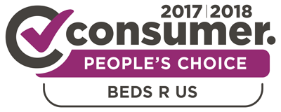 BedsRus People's Choice