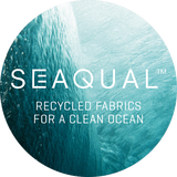 SEAQUAL technology logo