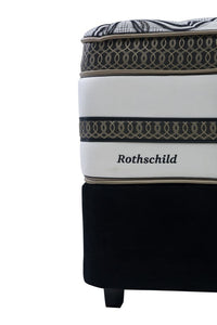 BedsRus Rothschild SIDE