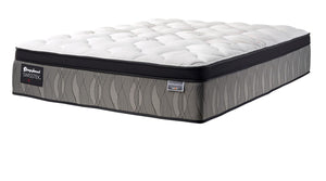 BedsRus Margaretta MATTRESS