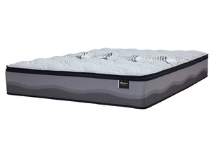 Calm 6 Queen Mattress