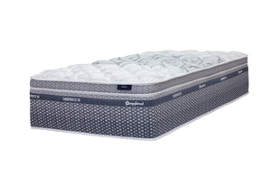 RADIUS 7 SINGLE MATTRESS