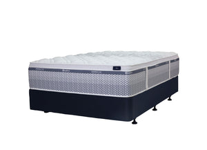 Apex 4 Queen Bed