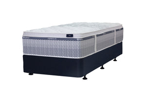 Apex 4 Single Bed