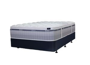Apex 7 Queen Bed